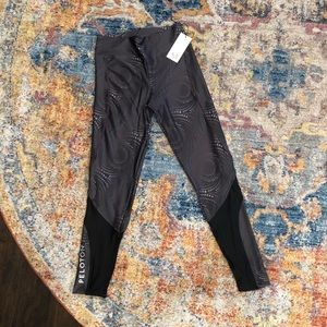 Pants - New with tags - Peloton pants by 925.